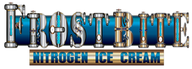 nitrogen ice cream shop davie florida